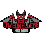 Name:  carlsbad_cavedwellers_a01d26_728181.png Views: 331 Size:  16.5 KB