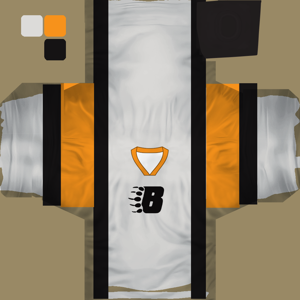 Name:  jersey_new_westminster_bruins.png Views: 165 Size:  470.6 KB