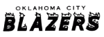 Name:  oklahoma_city_blazers_1968-1970.png Views: 165 Size:  7.4 KB