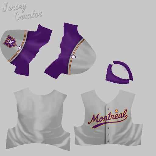 Name:  jerseys_montreal_royaux_away.png Views: 268 Size:  100.4 KB