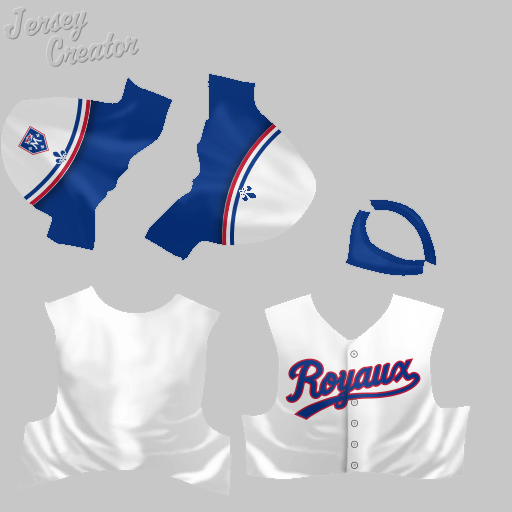 Name:  jerseys_montreal_royaux.png Views: 184 Size:  94.1 KB