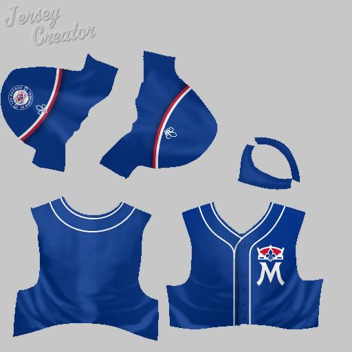 Name:  jerseys_montreal_royaux_alt2.png Views: 185 Size:  109.5 KB