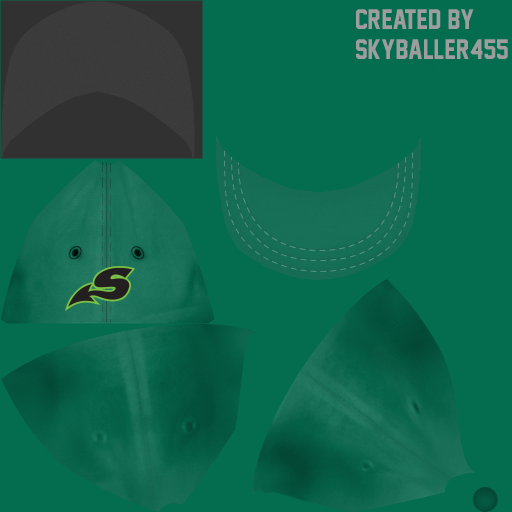 Name:  caps_shreveport_swamp_dragons_2001-2002.png