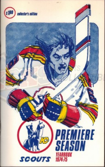 Name:  1974-75 Kansas City Scouts.PNG