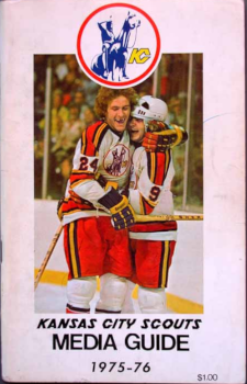 Name:  1975-76 Kansas City Scouts350.PNG