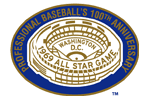 Name:  1969 All Star Game.png