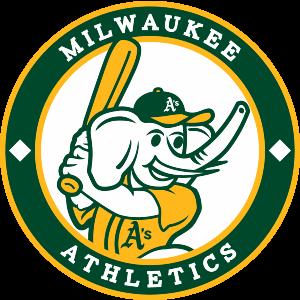 Name:  Milwaukee_Athletics_00482b_ffb81c.png Views: 294 Size:  64.1 KB