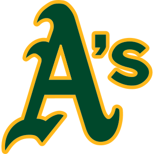 Name:  Milwaukee_Athletics_small.png Views: 289 Size:  26.4 KB