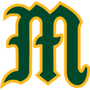 Name:  Milwaukee_Athletics_small2.png Views: 290 Size:  21.5 KB