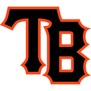 Name:  Tampa_Bay_Giants_small.png Views: 290 Size:  14.6 KB