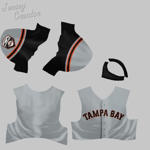 Name:  jerseys_tampa_bay_giants_away.png Views: 293 Size:  93.2 KB