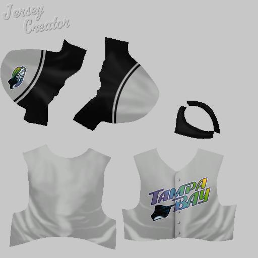 Name:  jerseys_tampa_bay_sting_rays_away.png Views: 245 Size:  93.6 KB