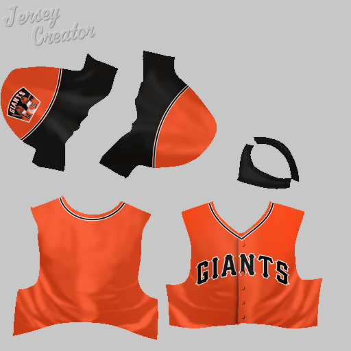 Name:  jerseys_twin_cities_giants_alt.png Views: 240 Size:  105.5 KB
