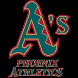 Name:  Phoenix_Athletics_005f61_a6192e.png Views: 184 Size:  54.0 KB
