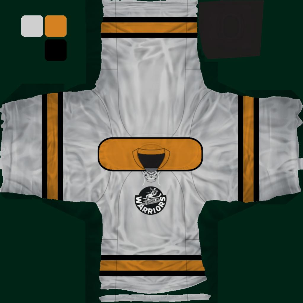 Name:  jersey_Winnipeg_Warriors.jpg Views: 3429 Size:  71.8 KB