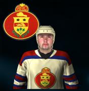 Name:  Montreal Royals.png Views: 2970 Size:  37.6 KB