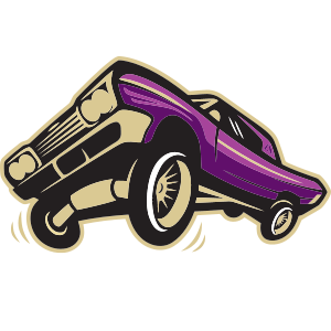 Name:  Lowriders_de_Fresno_small.png Views: 272 Size:  44.1 KB