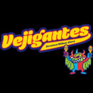 Name:  Vejigantes_de_Scranton-Wilkes_Barre.png Views: 228 Size:  43.6 KB