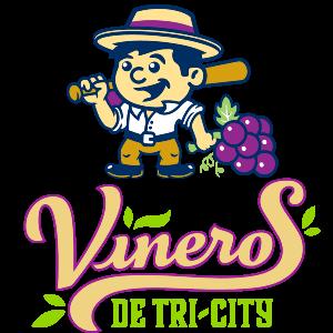 Name:  Viñeros_de_Tri-City.png Views: 226 Size:  54.4 KB