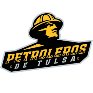 Name:  Petroleros_de_Tulsa.png Views: 225 Size:  39.5 KB