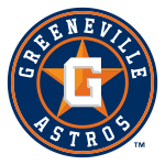 Name:  greeneville_astros_CF4520_041E42.png
