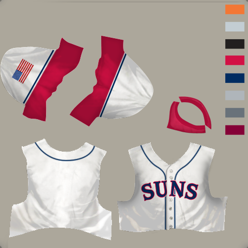 Name:  jerseys_hagerstown_suns_1993-2050.png