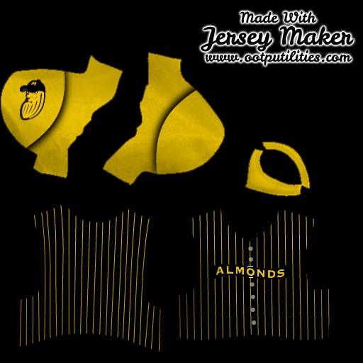 Name:  Abrams Almonds away.png Views: 377 Size:  94.6 KB