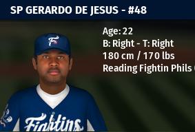 Name:  GerardoDeJesus.PNG Views: 64 Size:  69.1 KB