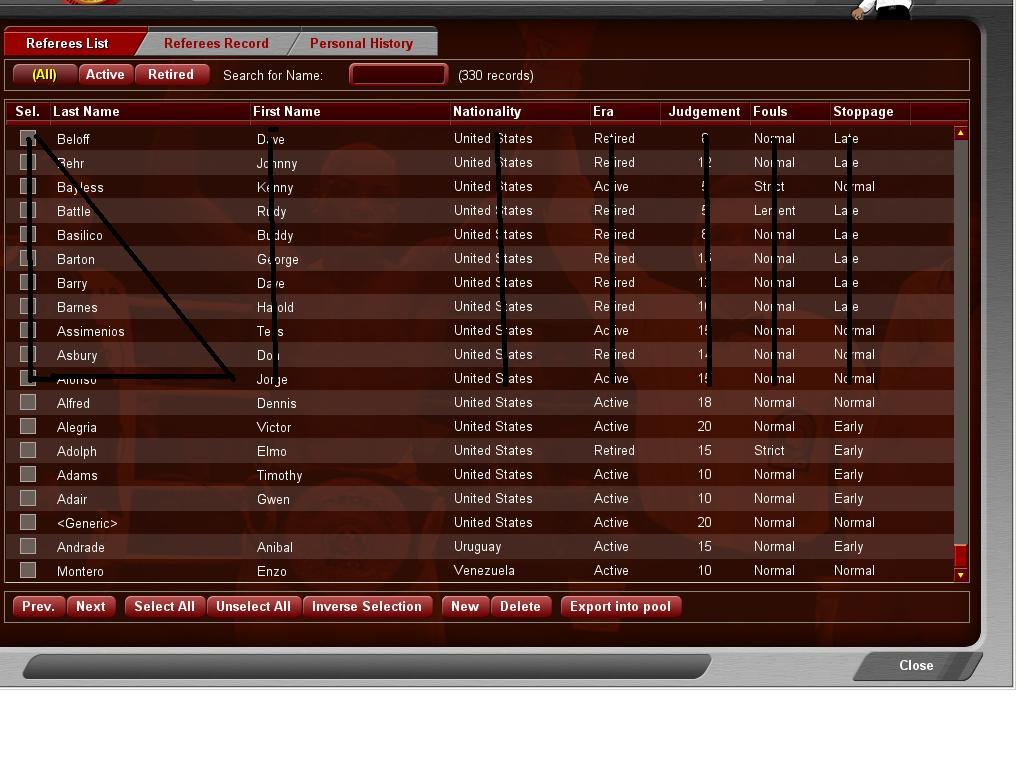 Name:  Referee - Page18.JPG Views: 740 Size:  122.0 KB