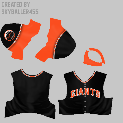 Name:  jerseys_new_york_giants_ds_alt_5.png Views: 796 Size:  82.8 KB