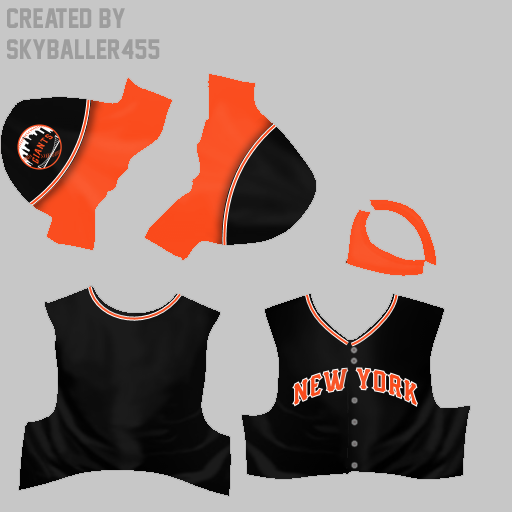 Name:  jerseys_new_york_giants_ds_alt_6.png Views: 791 Size:  82.6 KB