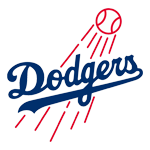 Name:  brooklyn_dodgers_ds_002f6c_6cace4.png Views: 629 Size:  40.7 KB