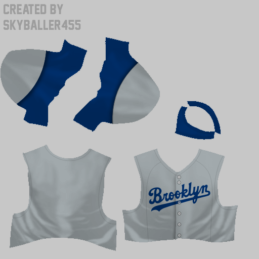 Name:  jerseys_brooklyn_dodgers_ds_away.png Views: 633 Size:  76.4 KB