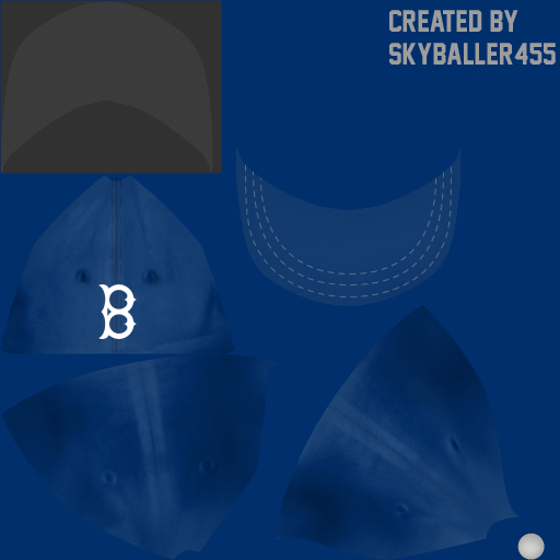 Name:  caps_brooklyn_dodgers_ds_home_away.png Views: 642 Size:  160.9 KB