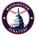 Name:  washington_senators_ds_041e42_c8102e.png Views: 562 Size:  42.3 KB