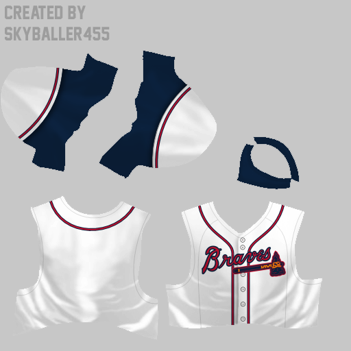 Name:  jerseys_milwaukee_braves_ds_home.png Views: 434 Size:  85.2 KB