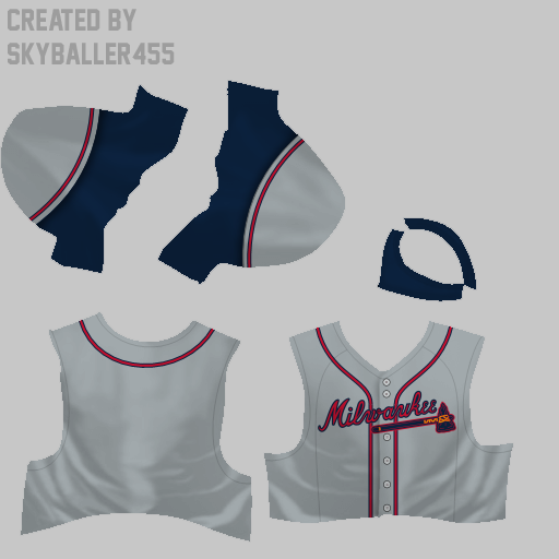 Name:  jerseys_milwaukee_braves_ds_away.png Views: 434 Size:  85.2 KB