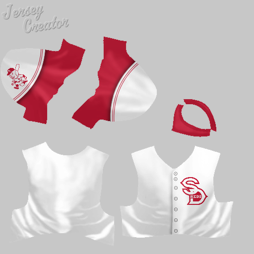 Name:  jerseys_san_diego_reds.png Views: 260 Size:  84.5 KB