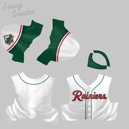 Name:  jerseys_seattle_rainiers.png Views: 235 Size:  92.4 KB