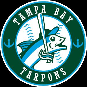 Name:  Tampa_Bay_Tarpons_00482b_00a3e0.png Views: 206 Size:  65.6 KB