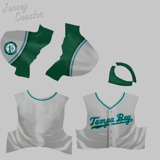 Name:  jerseys_tampa_bay_tarpons_away.png Views: 205 Size:  102.5 KB