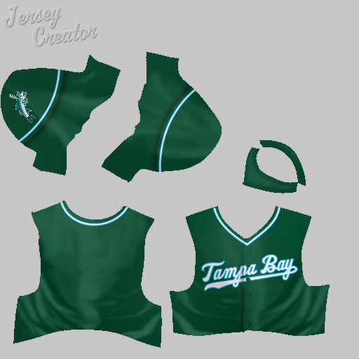 Name:  jerseys_tampa_bay_tarpons_alt_away.png Views: 201 Size:  108.7 KB