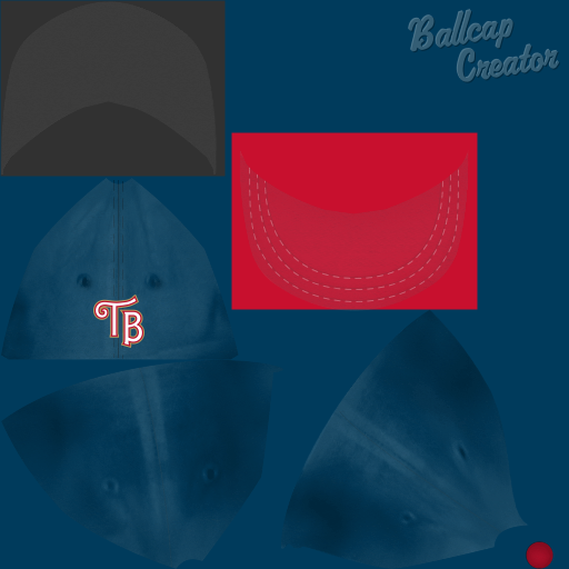 Name:  caps_tampa_bay_cannons.png Views: 187 Size:  167.9 KB