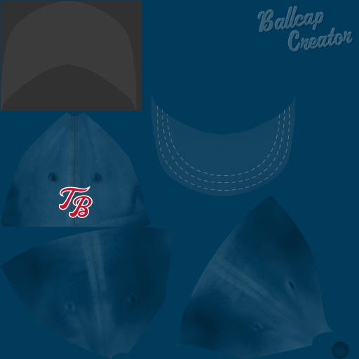 Name:  caps_tampa_bay_cannons_alt2.png Views: 183 Size:  164.9 KB