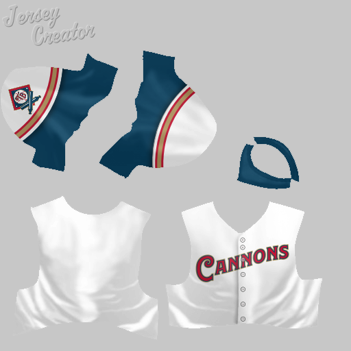 Name:  jerseys_tampa_bay_cannons.png Views: 184 Size:  93.2 KB