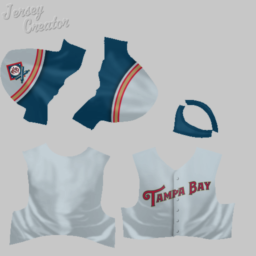 Name:  jerseys_tampa_bay_cannons_away.png Views: 183 Size:  100.6 KB