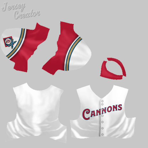 Name:  jerseys_tampa_bay_cannons_alt2.png Views: 184 Size:  92.3 KB