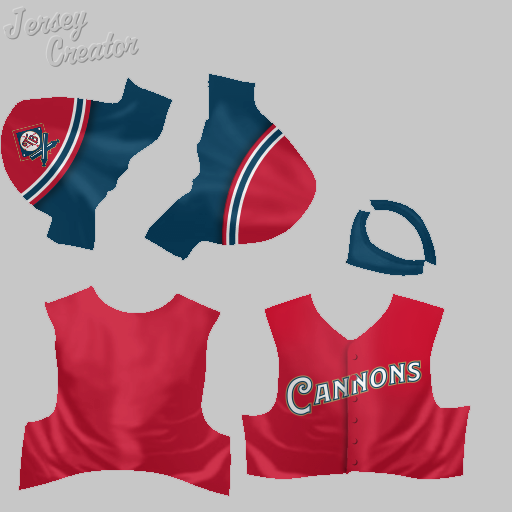 Name:  jerseys_tampa_bay_cannons_alt.png Views: 183 Size:  109.6 KB
