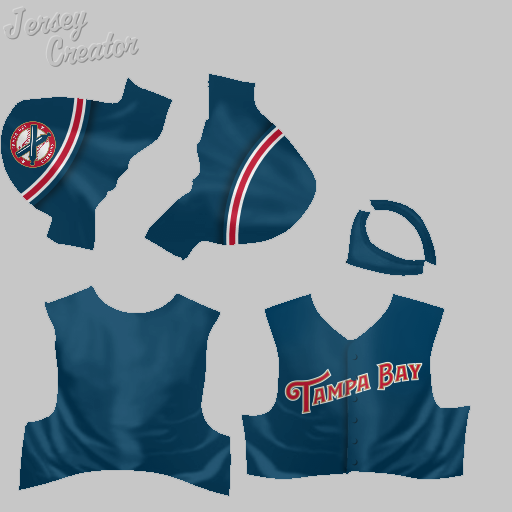 Name:  jerseys_tampa_bay_cannons_alt_away.png Views: 183 Size:  107.4 KB