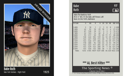 Name:  babe_ruth_1925_most_valuable_player_award copy.png Views: 145 Size:  118.6 KB